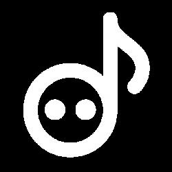 1. Unpluggedival 2017